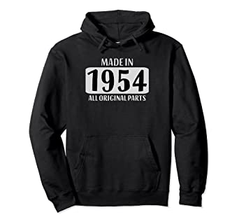 Image Unavailable Not Available For Color 65th Birthday Hoodie Grandpa Dad Gifts