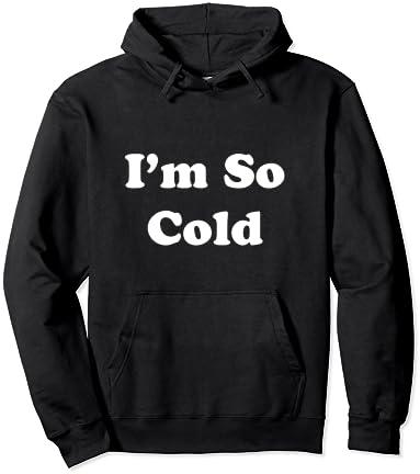 Winter Sweatshirt I hate Winter Sweatshirt Not Made for Winter Sweatshirt cold I Hate Winter Not Made for Winter I am so freaking cold