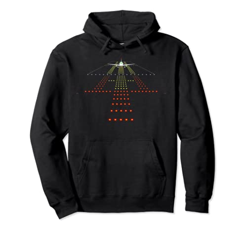Airplane Pilot Shirt Airplane Pilot Flying Gift Tee Pullover Hoodie