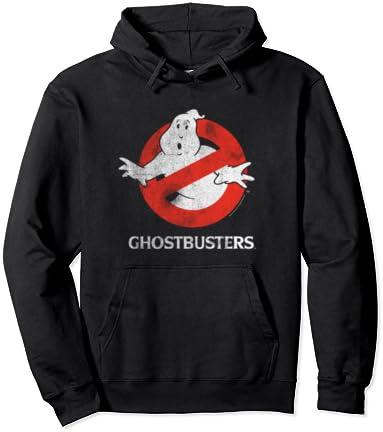 Top 10 Best ghostbusters gun