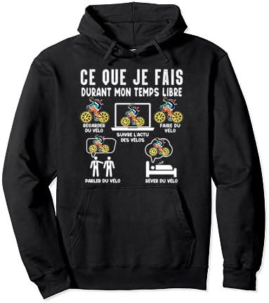 Idée Originale Pour Cycliste H…
