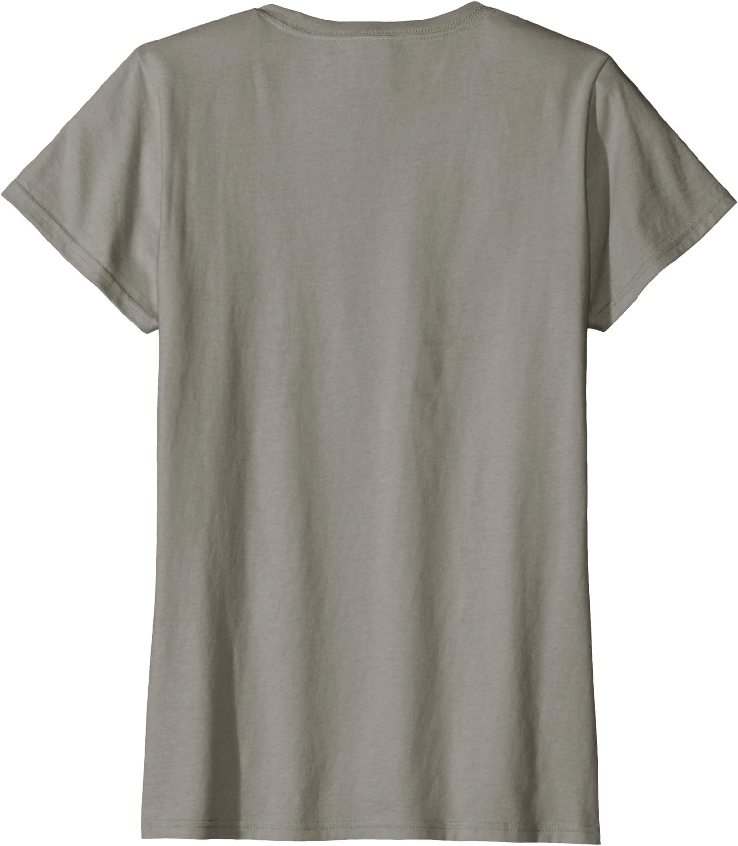 Striper Boats T-Shirt