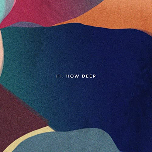 RNW Music - How Deep (2019)
