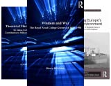 Image of Corbett Centre for Maritime Policy Studies Series (21 Book Series)