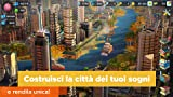 Zoom IMG-1 simcity buildit