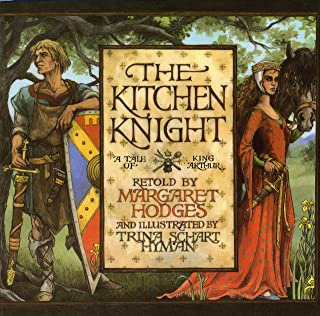 Best margaret e knight pictures Reviews
