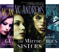 Mirror Sisters (3 Book Series)