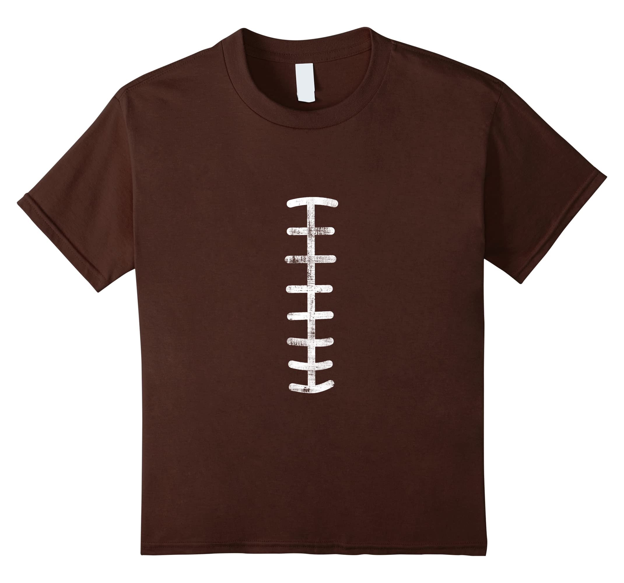 Funny Football Shirt Match American-Tovacu