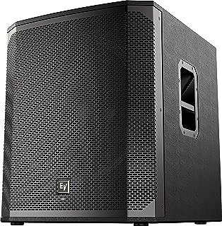 Electro-Voice ELX200-18S 18