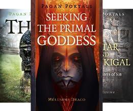 Pagan Portals (51-64) (14 Book Series)