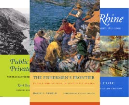 Weyerhaeuser Environmental Books (50 Book Series)