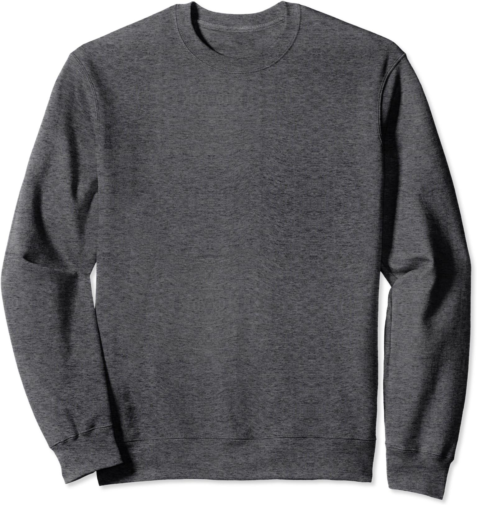 Arizona State Shirt Athletic Wear USA T Novelty Gift Ideas Sweatshirt