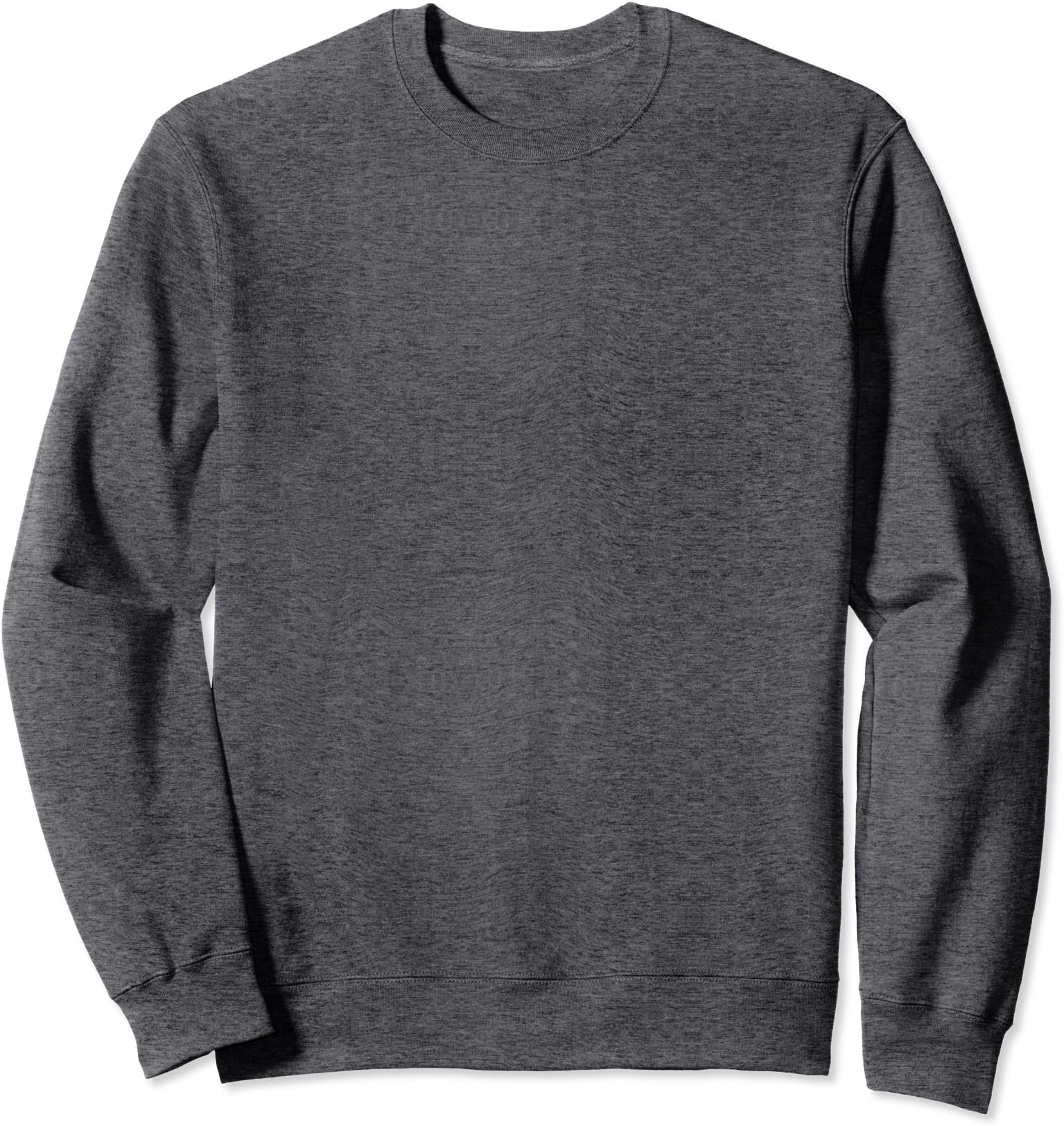 Unisex Black or Grey Sweatshirt Jumper I May Be Wrong But It/'s Highly Unlikely