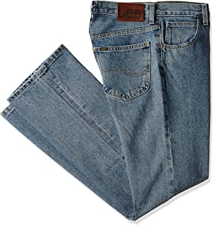 Lee Men's Ranger Men's Jeans
