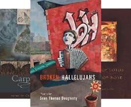 American Poets Continuum (48 Book Series)