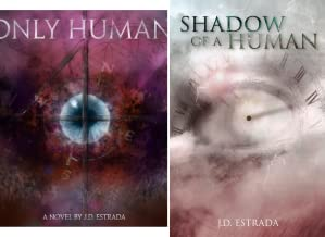 The Human Cycle (2 Book Series)