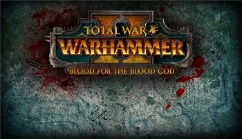 Best total war warhammer ii Reviews