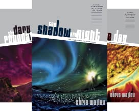 The Lamb among the Stars (3 Book Series)