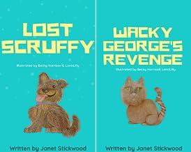 Series 1 (2 Book Series)