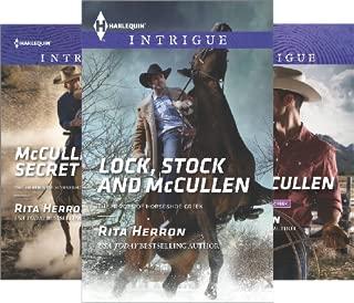 The Heroes of Horseshoe Creek (6 Book Series)