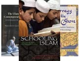 Princeton Studies in Muslim Politics (39 Book Series)