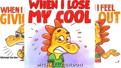 Coping Skills (3 Book Series)