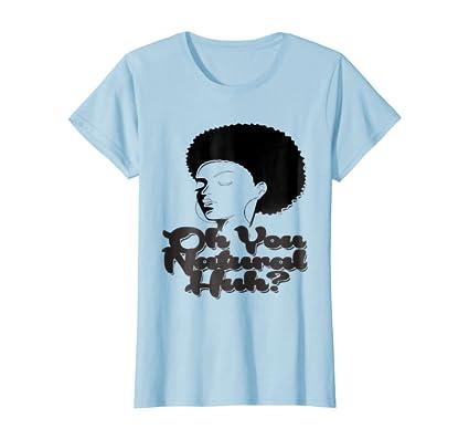KIDS BOYS GIRLS Huh Confused Dinosaur Graphic Tee Cute Dino t shirt top gift