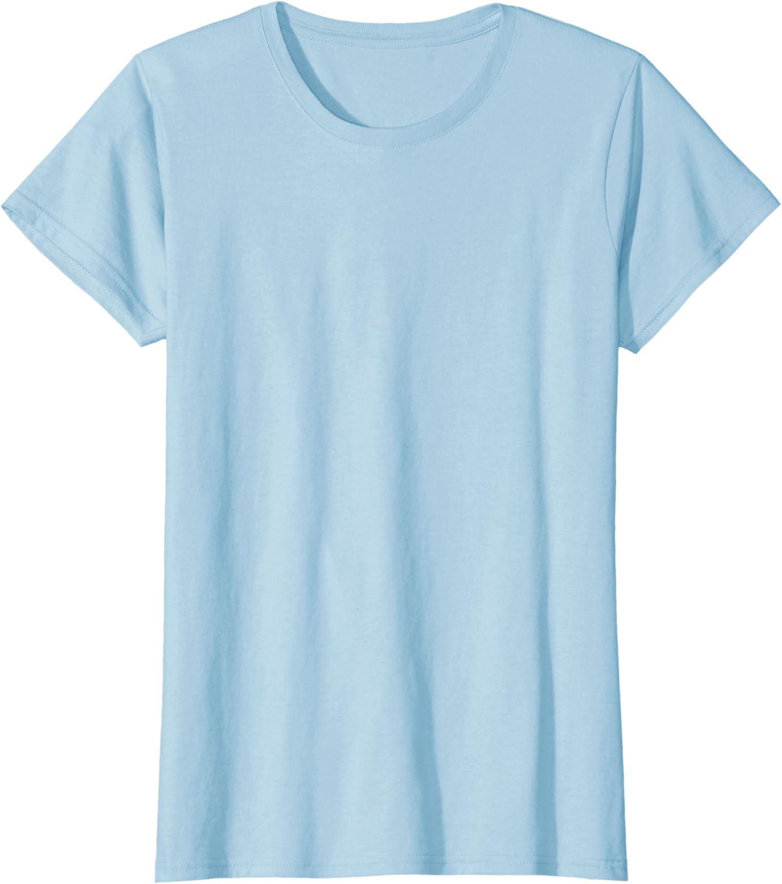 Space Bears Are My Spirit Animal Galaxy Movie Short Sleeve T-Shirt Tees Tshirts