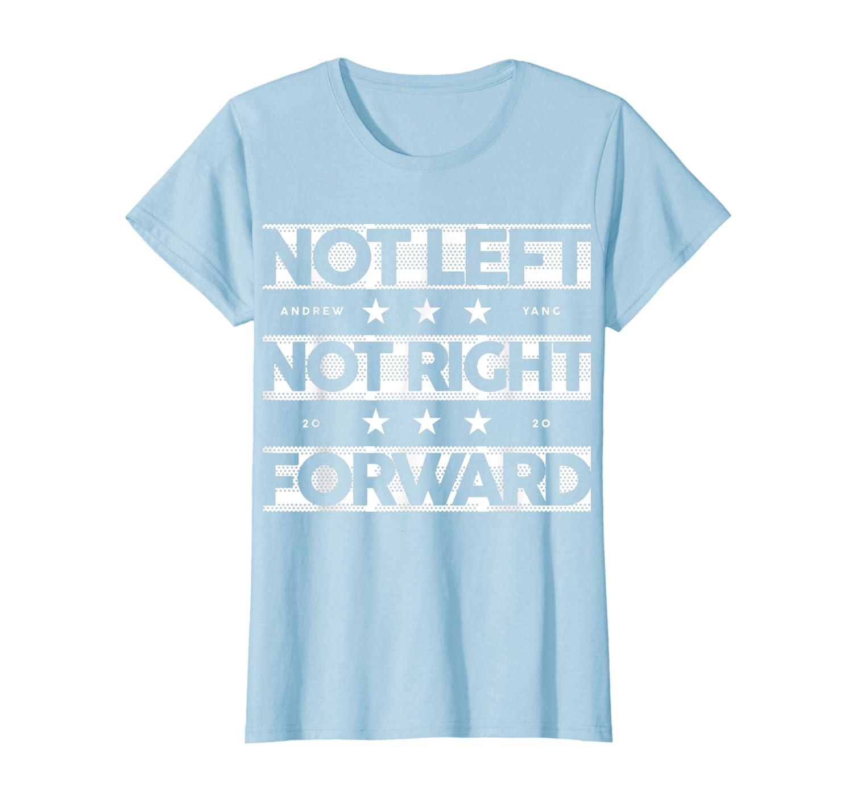 women_light_blue