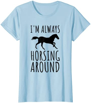 Grey Heather Photoprint Flowy Muscle Tank Top Horse Lover Gift Horse Tank Top Horse Lover Gift Equestrian Tank Gift For Rider