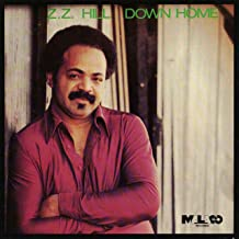 Best down home records Reviews