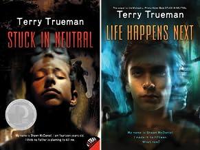 Stuck in Neutral (2 Book Series)
