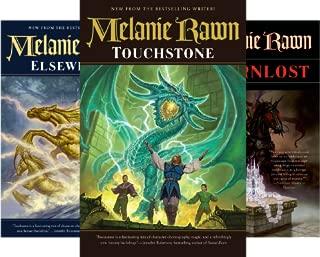 Glass Thorns (5 Book Series)