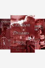 The Crimson Series (5 Book Series) Kindle Edition