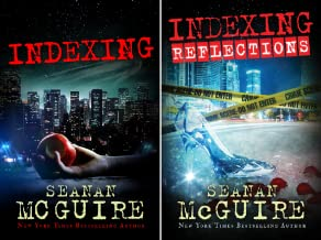 Indexing (2 Book Series)