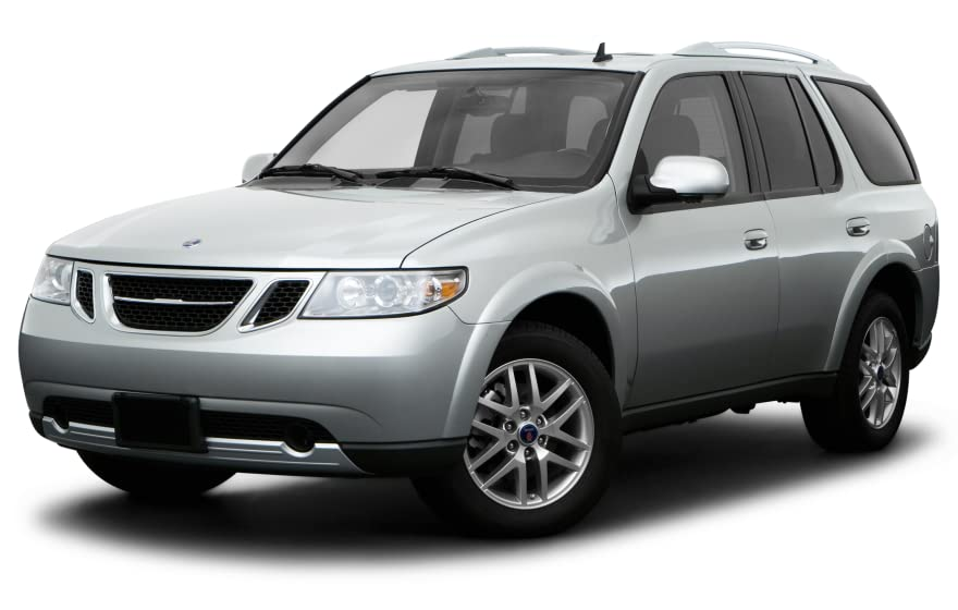 saab 97x owners manual daily instruction manual guides u2022 rh testingwordpress co 2006 Saab 97X Engine Oil 2007 Saab 9-7X Recalls