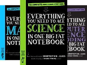 Big Fat Notebooks (10 Book Series)