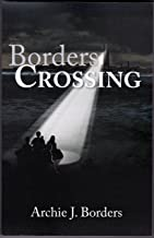Borders Crossing