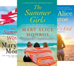 Lowcountry Summer (5 Book Series)