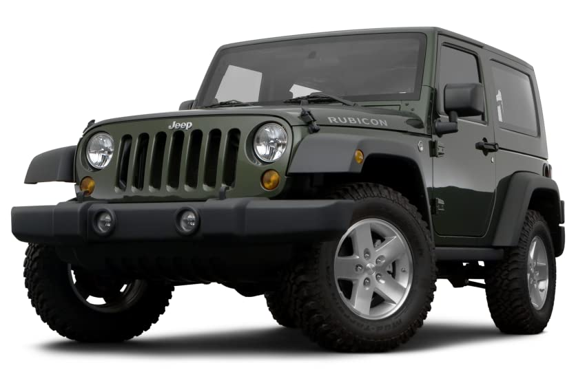 unlimited savings door jeep wrangler best sale four used for from