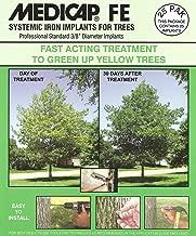 medicap tree injection