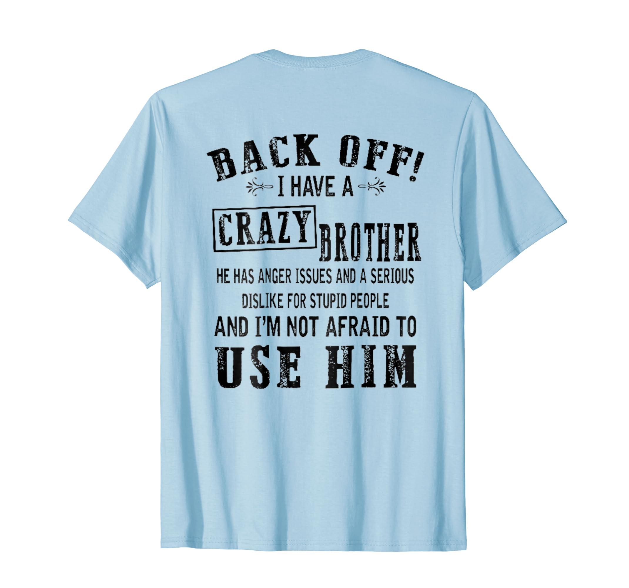 be7b5295 T shirt clothing tee shirts-azvn – Anzvntee