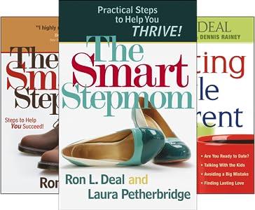 Smart Stepfamily