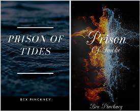 Prison of Tides (2 Book Series)