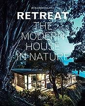 Best modern house design books Reviews