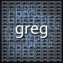 Greg (Young Face) [Explicit]