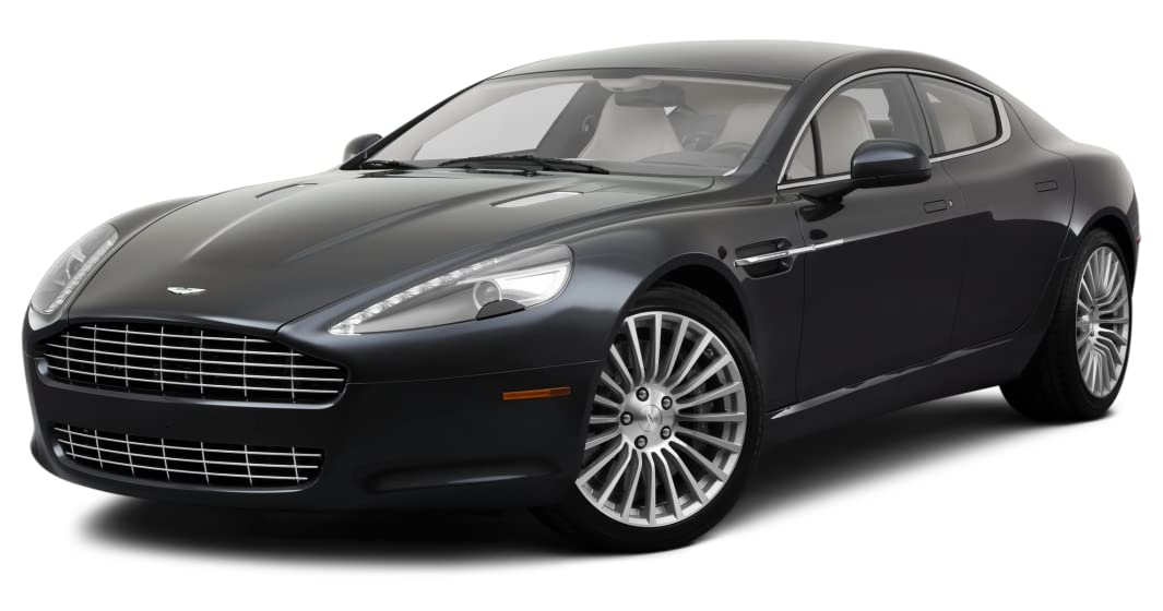 Amazon Com 2011 Aston Martin Rapide Reviews Images And Specs Vehicles