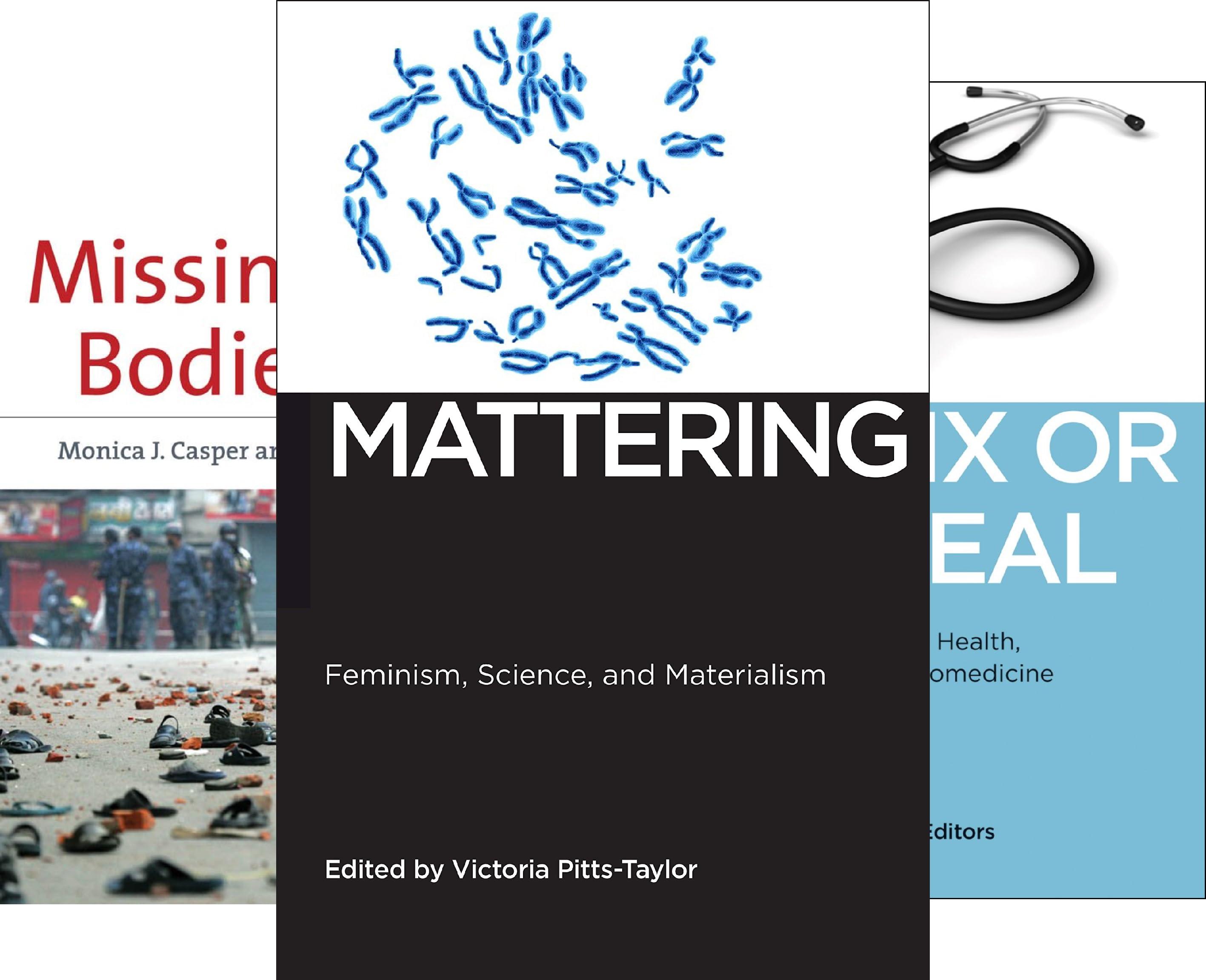Biopolitics 22 Book Series product image
