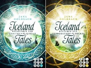tales of reihe