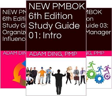 Amazon com: Kindle Edition - PMP Exam / Project Management